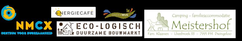 logo's sponsoren WATTstrijd BS De Wilgen